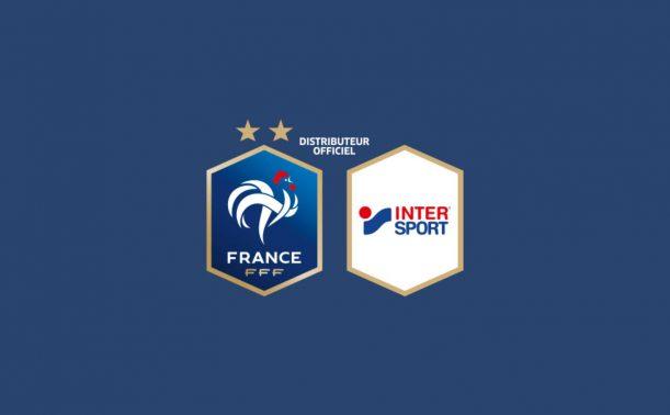 Offre Intersport sur les bons « Clubs 2ème étoile » – DISTRICT DE ... 2abc58b37f6